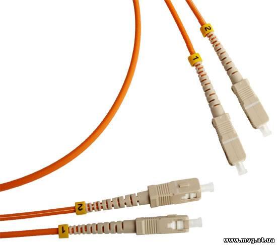 кабель аввг 4х50 ч ож м кип нт000000020